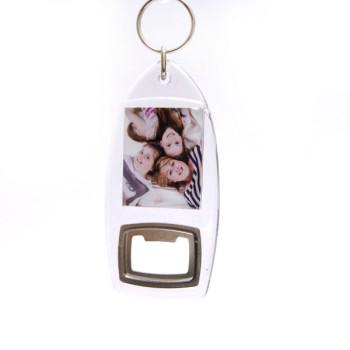 photo bottle opener
