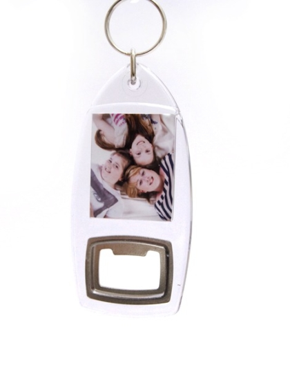 photo bottle opener