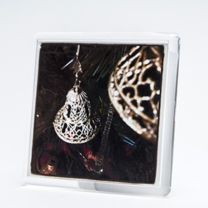 photo magnet gift