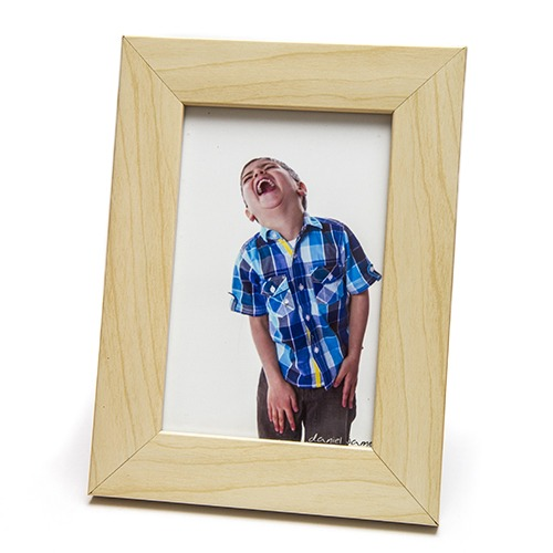 cream ivory 6x4 picture photo frame